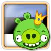 Angry Birds Estonia Avatar 4