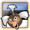 Angry Birds Estonia Avatar 5