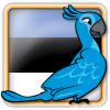 Angry Birds Estonia Avatar 6