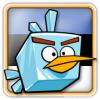 Angry Birds Estonia Avatar 8