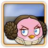 Angry Birds Estonia Avatar 9