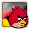 Angry Birds Germany Avatar 1