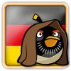 Angry Birds Germany Avatar 10