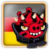 Angry Birds Germany Avatar 11