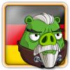 Angry Birds Germany Avatar 12