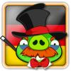 Angry Birds Germany Avatar 3