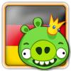 Angry Birds Germany Avatar 4