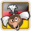 Angry Birds Germany Avatar 5