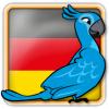 Angry Birds Germany Avatar 6