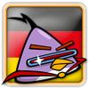 Angry Birds Germany Avatar 7