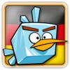 Angry Birds Germany Avatar 8