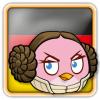 Angry Birds Germany Avatar 9