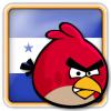 Angry Birds Honduras Avatar 1
