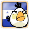 Angry Birds Honduras Avatar 2