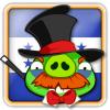 Angry Birds Honduras Avatar 3