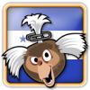 Angry Birds Honduras Avatar 5