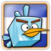 Angry Birds Honduras Avatar 8
