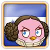Angry Birds Honduras Avatar 9