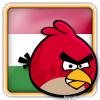 Angry Birds Hungary Avatar 1