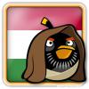 Angry Birds Hungary Avatar 10