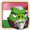Angry Birds Hungary Avatar 12