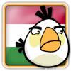 Angry Birds Hungary Avatar 2