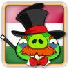 Angry Birds Hungary Avatar 3