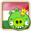 Angry Birds Hungary Avatar 4