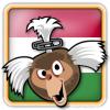 Angry Birds Hungary Avatar 5