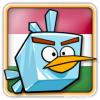 Angry Birds Hungary Avatar 8