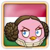 Angry Birds Hungary Avatar 9