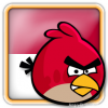 Angry Birds Indonesia Avatar 1
