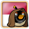Angry Birds Indonesia Avatar 10