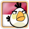 Angry Birds Indonesia Avatar 2