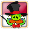 Angry Birds Indonesia Avatar 3