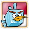 Angry Birds Indonesia Avatar 8