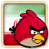 Angry Birds Iran Avatar 1