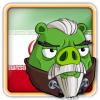 Angry Birds Iran Avatar 12