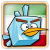 Angry Birds Iran Avatar 8