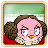 Angry Birds Iran Avatar 9