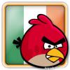 Angry Birds Ireland Avatar 1