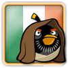 Angry Birds Ireland Avatar 10