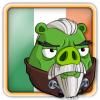 Angry Birds Ireland Avatar 12