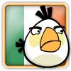 Angry Birds Ireland Avatar 2