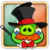 Angry Birds Ireland Avatar 3
