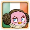 Angry Birds Ireland Avatar 9