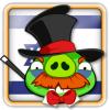 Angry Birds Israel Avatar 3