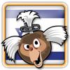 Angry Birds Israel Avatar 5