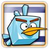 Angry Birds Israel Avatar 8