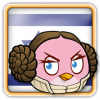 Angry Birds Israel Avatar 9